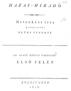 hazaihirado-1828-cimlap