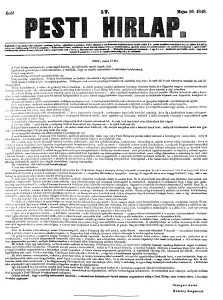 pestihirlap1847maj16